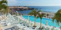 Hotel Be Live Experience Playa La Arena #5