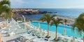 Hotel Playa La Arena #5