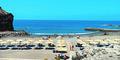 Hotel Blue Sea Callao Garden #6
