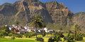 Hotel Melia Hacienda del Conde #2