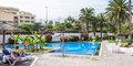Hotel Blue Sea Interpalace #3