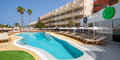 Hotel Allegro Isora #2