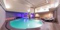 Hotel Be Live Experience La Nina #4