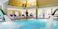 Hotel Be Live Experience La Nina #5