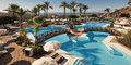 Hotel Melia Jardines Del Teide #1