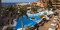 Hotel Melia Jardines Del Teide #3