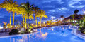 Hotel Melia Jardines Del Teide #4