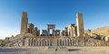 Írán - klenoty perské říše #3