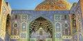Írán - klenoty perské říše #4