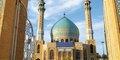 Írán - klenoty perské říše #5