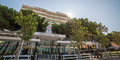 Hotel Albanian Star #1