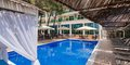 Hotel Albanian Star #5