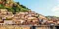 Neznámé krásy Albánie #1