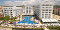 Hotel Grand Blue Fafa #2