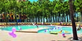 Hotel Diamma Resort #3