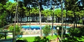 Hotel Diamma Resort #4