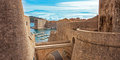 Cesta po Jadranském pobřeží #2