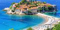 Cesta po Jadranském pobřeží #4