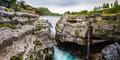 Cesta po Jadranském pobřeží #5