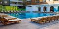 Hotel Germany #3