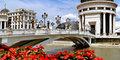 Balkánské dobrodružství #3