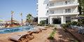 Hotel Rinia 2 #1