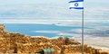 To nejlepší z Izraele #6