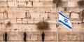 Prodloužený víkend v Jeruzalémě #2