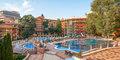 Hotel Grifid Bolero #1