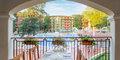 Hotel Grifid Bolero #5