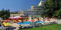 Hotel Gradina #1