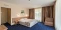 Hotel Gradina #4