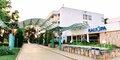 Hotel Kaliopa #4