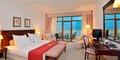 Hotel Melia Grand Hermitage #3