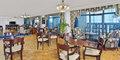 Hotel Melia Grand Hermitage #6