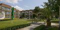Hotel Royal Garden #4