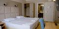 Hotel Veramar #6