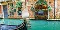 Romantický víkend v Benátkách (letecky) #2