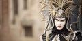 Karneval v Benátkách #1