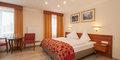 Hotel Beretta #2