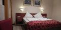 Hotel Beretta #3
