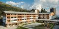 Falkensteiner Hotel Cristallo #3