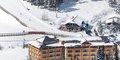 Falkensteiner Hotel Cristallo #4
