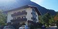 Hotel Haflingerhof #4
