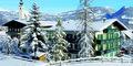 Hotel Haflingerhof #5