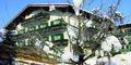 Hotel Haflingerhof #6