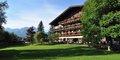 Hotel Kitzbühler Alpen #2