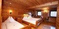 Hotel Gasthof Limberghof #5