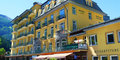 Hotel Mozart #4