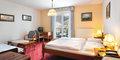 Hotel Mozart #6